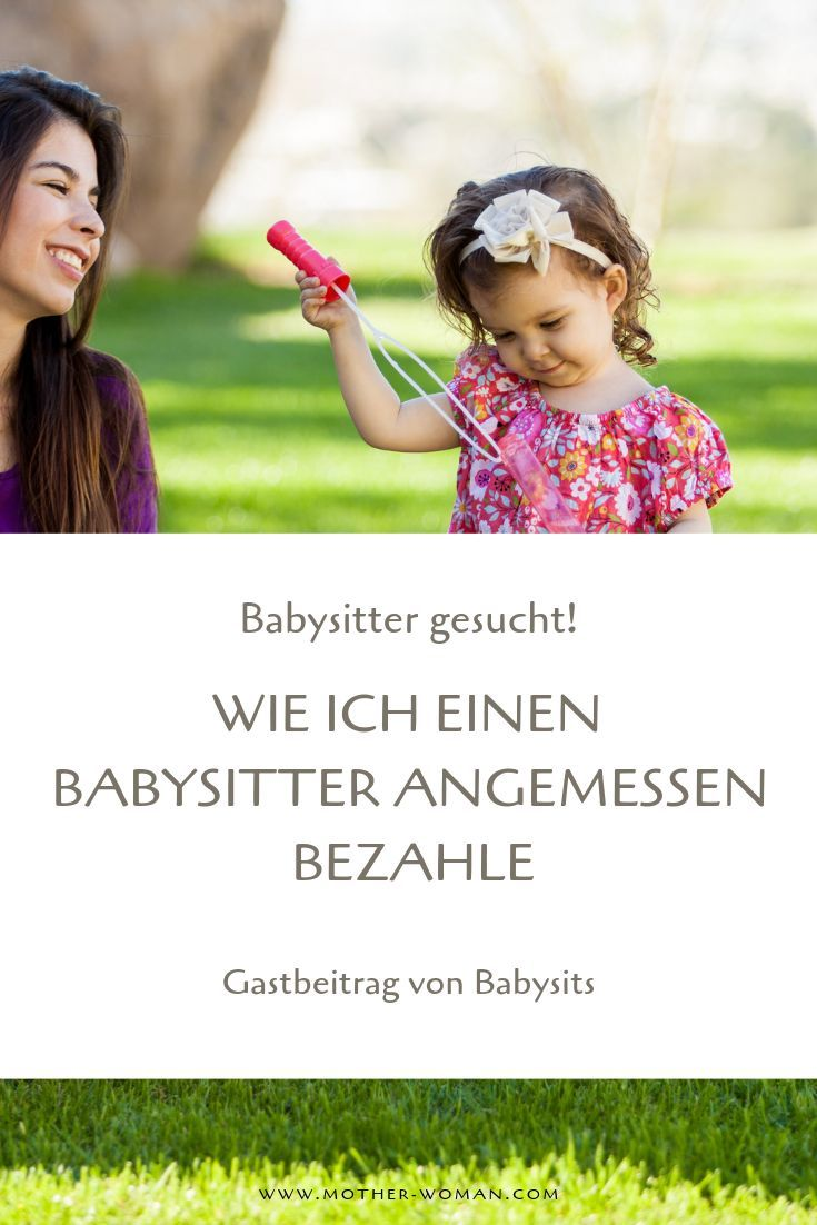 Suche nach Tag: babysitter ficken