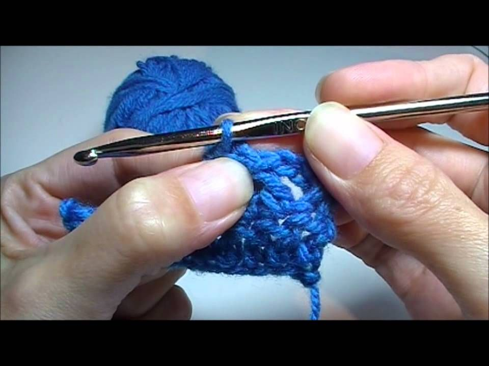 Stokjes Samen Haken Minderen Háčkování Crochet Crochet