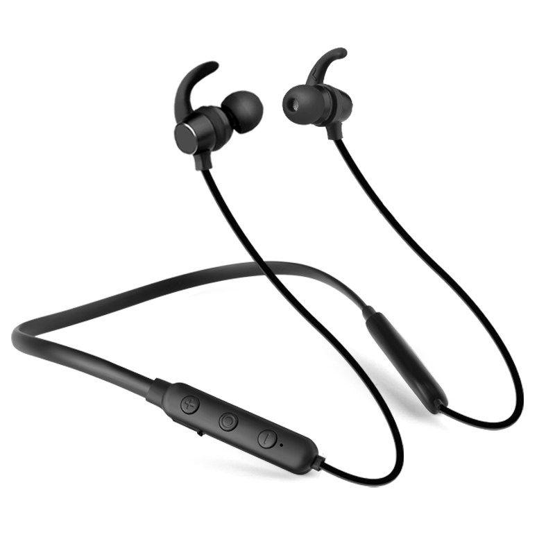 8183f020f90 Cheap bluetooth 4.2 wireless earphone headphones fone de ouvido auriculares  inalambrico audifonos headset ecouteur earbuds Headphone