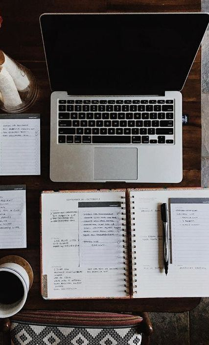 5 Ways to Boost Your Resume During The Semester Pinterest