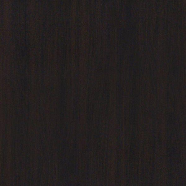 Wenge Ciemne D4114 Płyta Hdf Decor Wenge Dark Hdf