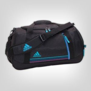 5e2ae38151b3 great dance bag. Shoe compartment holds tap shoes, ballet slippers ...