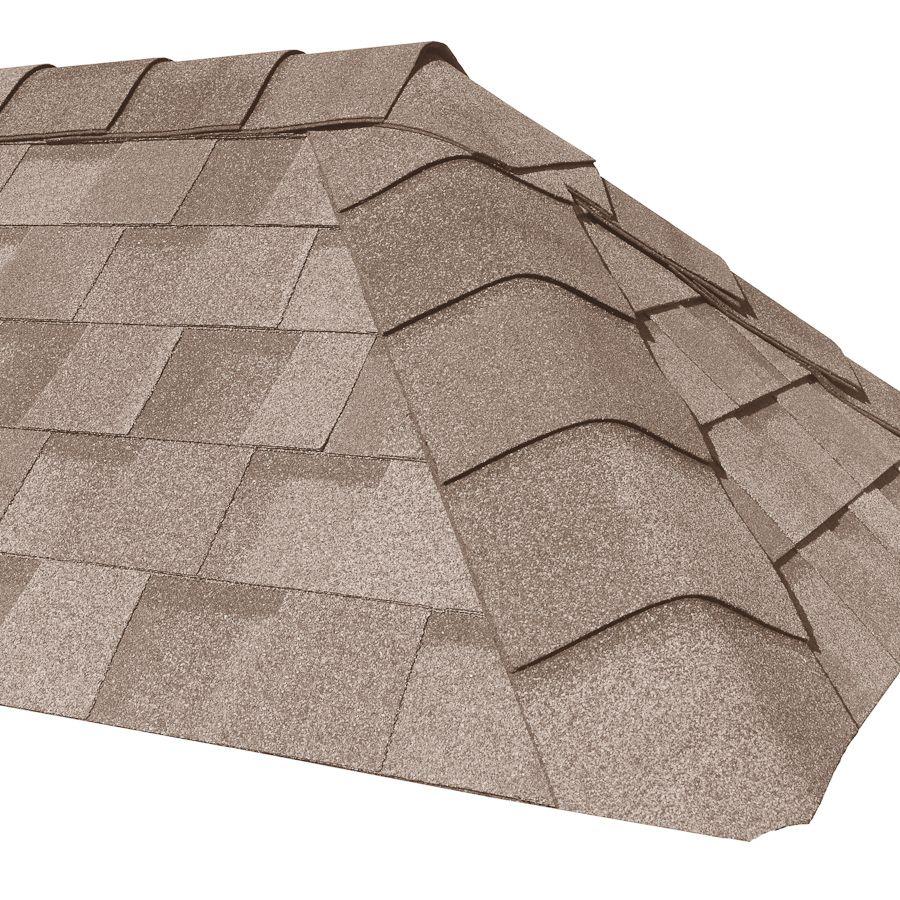 Best Cedarcrest® With Images Roofing Certainteed Cedar Crest 400 x 300