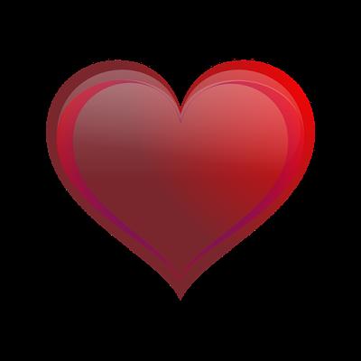 Fondos De Pantalla De Corazon Bonito Corazones Fondos De Pantalla Amor Corazones Bonitos Corazones Fondos De Pantalla
