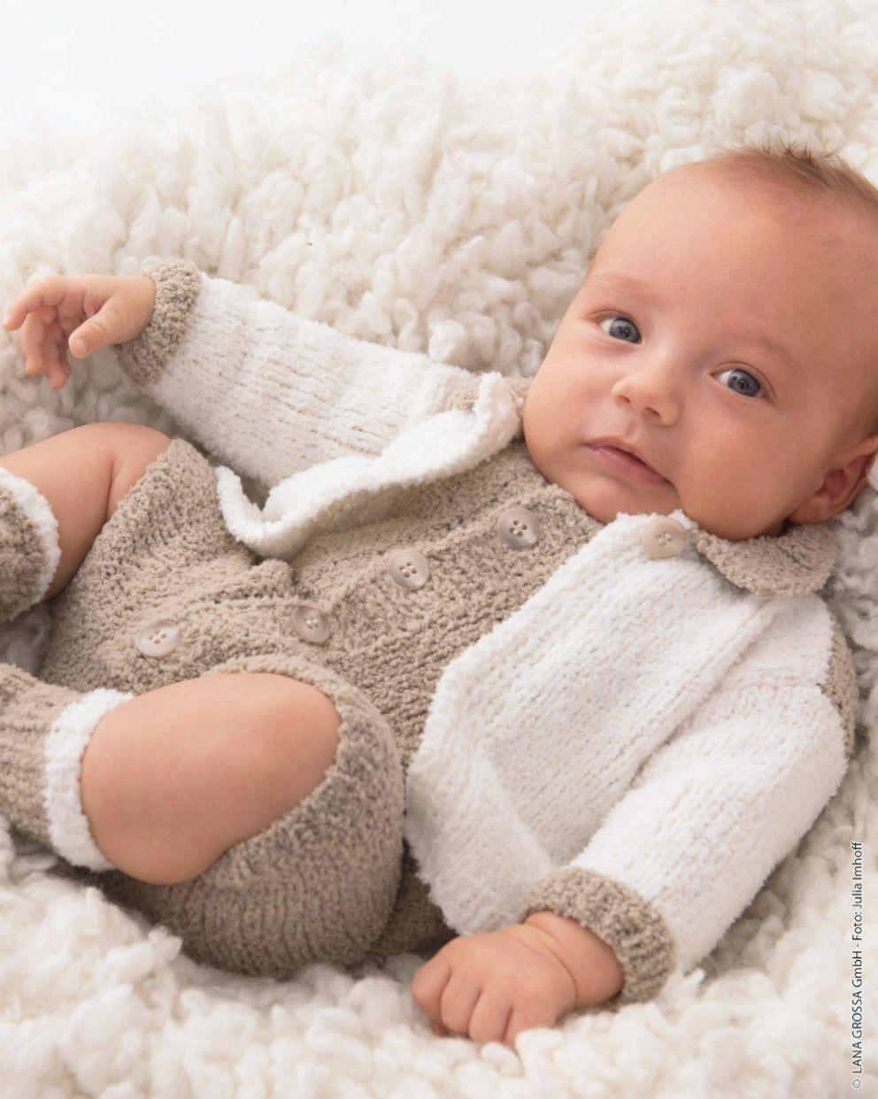 Models Jacket Baby Soft Lana Grossa In 2020 Strickanleitung Kostenlos Stricken Strickanleitungen