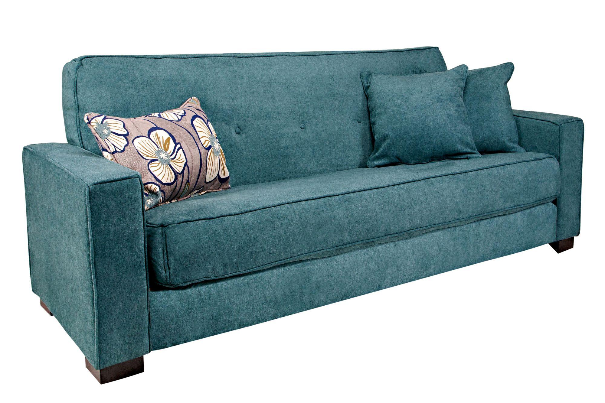 Harlem Leather Chesterfield Sofa Sofa Best Sofa Sleeper Sofa