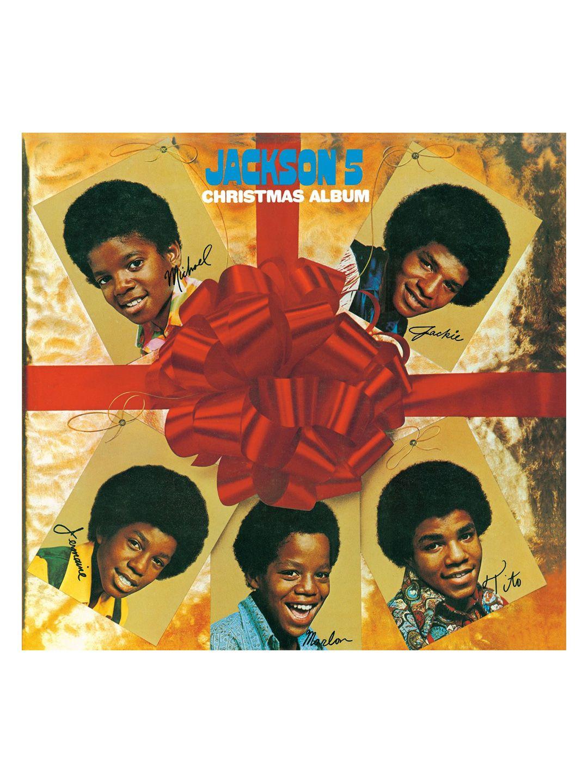 Jackson 5 Christmas.Jackson 5 Christmas Album Tommie S Record Shop