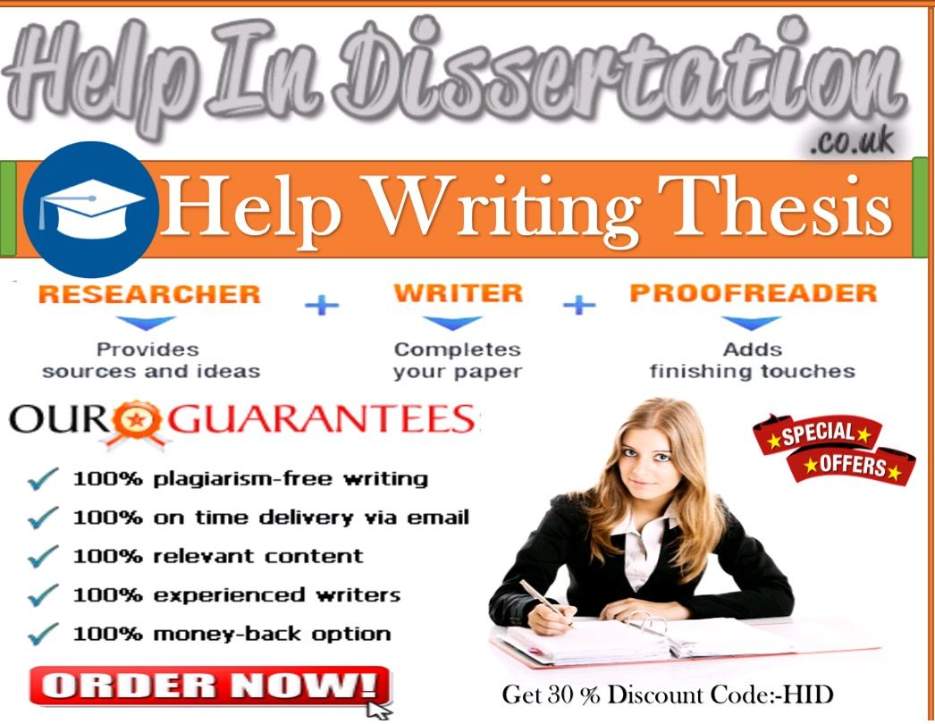 Top dissertation results writer services for college how do i write a critical review