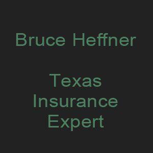 A Dangerous Misunderstanding On The Reinsurance Broker S Role
