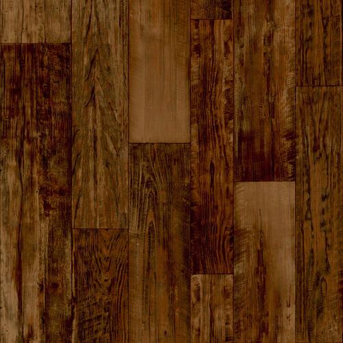Congoleum Expansion Sheet Vinyl 15 Ft, Menards Flooring Underlayment