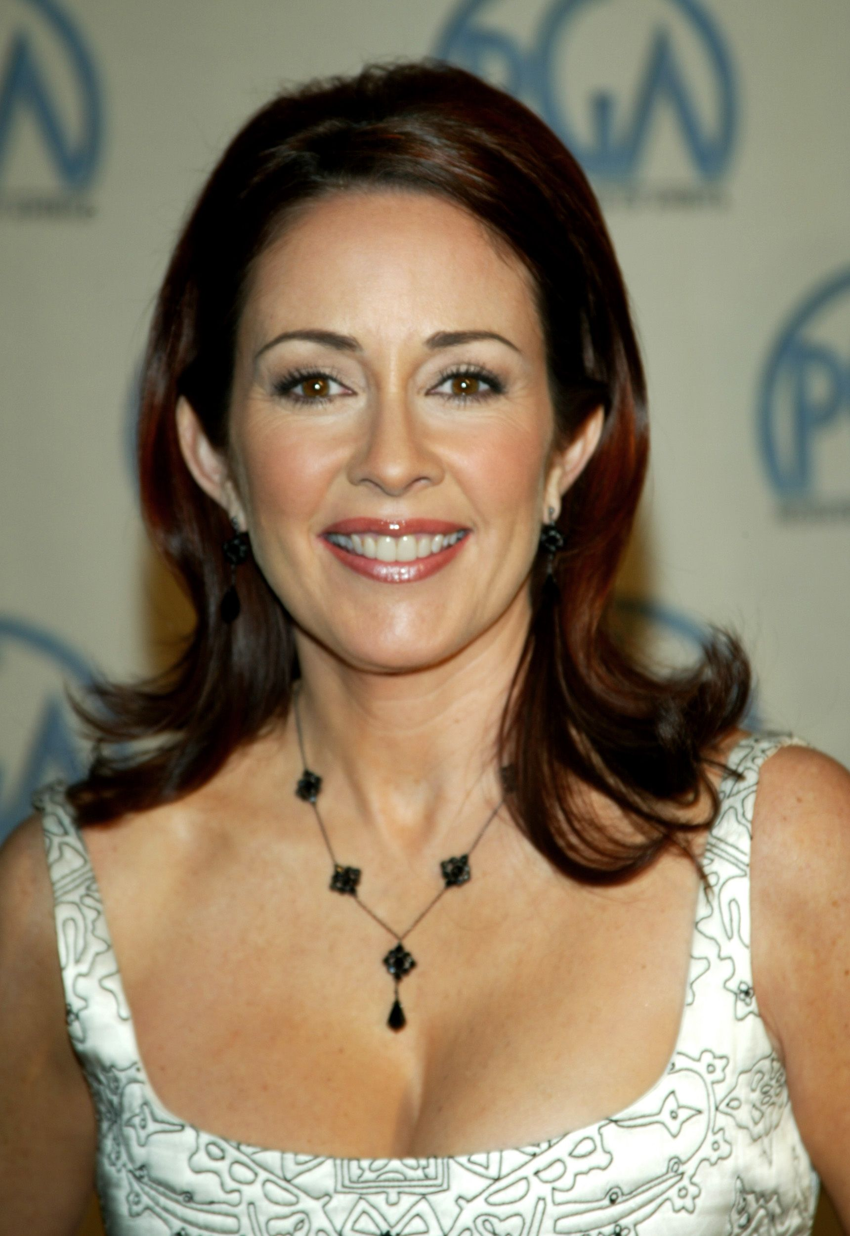 Patricia Heaton born March 4, 1958 (age 60) naked (83 foto and video), Ass, Hot, Instagram, underwear 2018