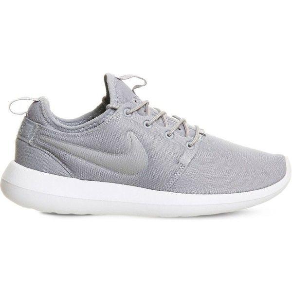 Nike Roshe Deux Bas-tops Et Chaussures De Sport TtGenaxi