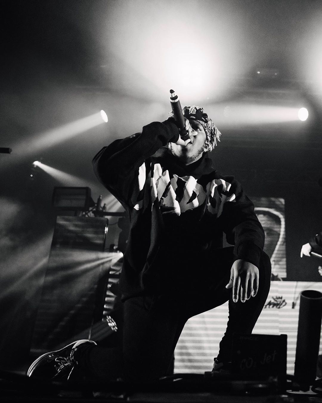 """KSI On Instagram: """"Childish 📷: @mabdulle"""" (With Images"""
