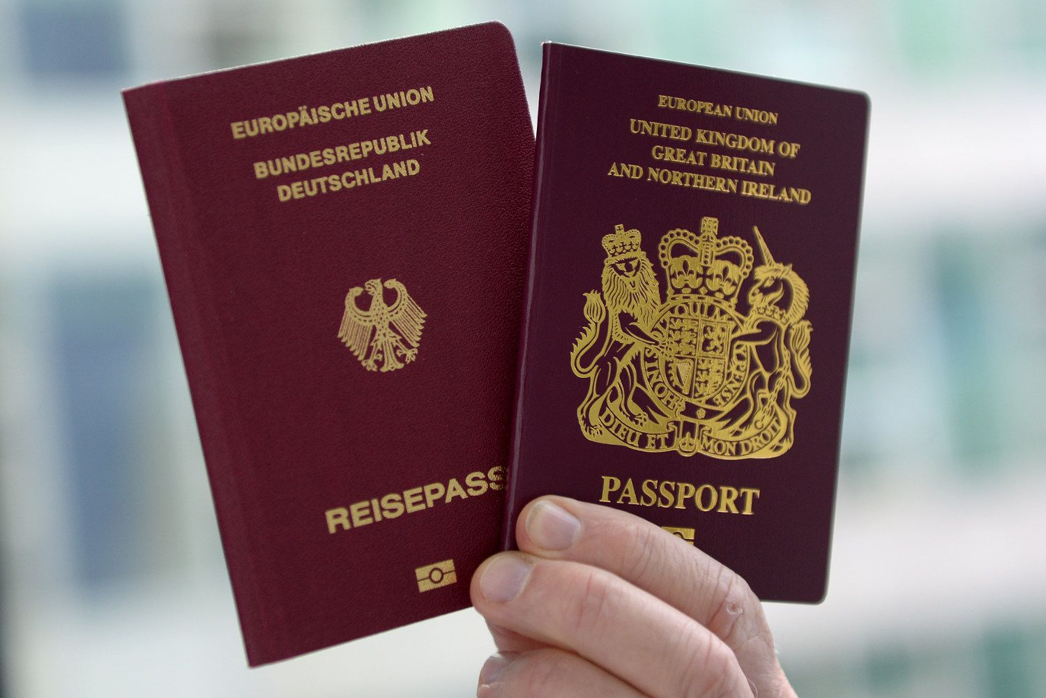 e20c1a04e9b2c887b4d6796a82d17a3e - How To Get Dual Citizenship In Usa And Philippines