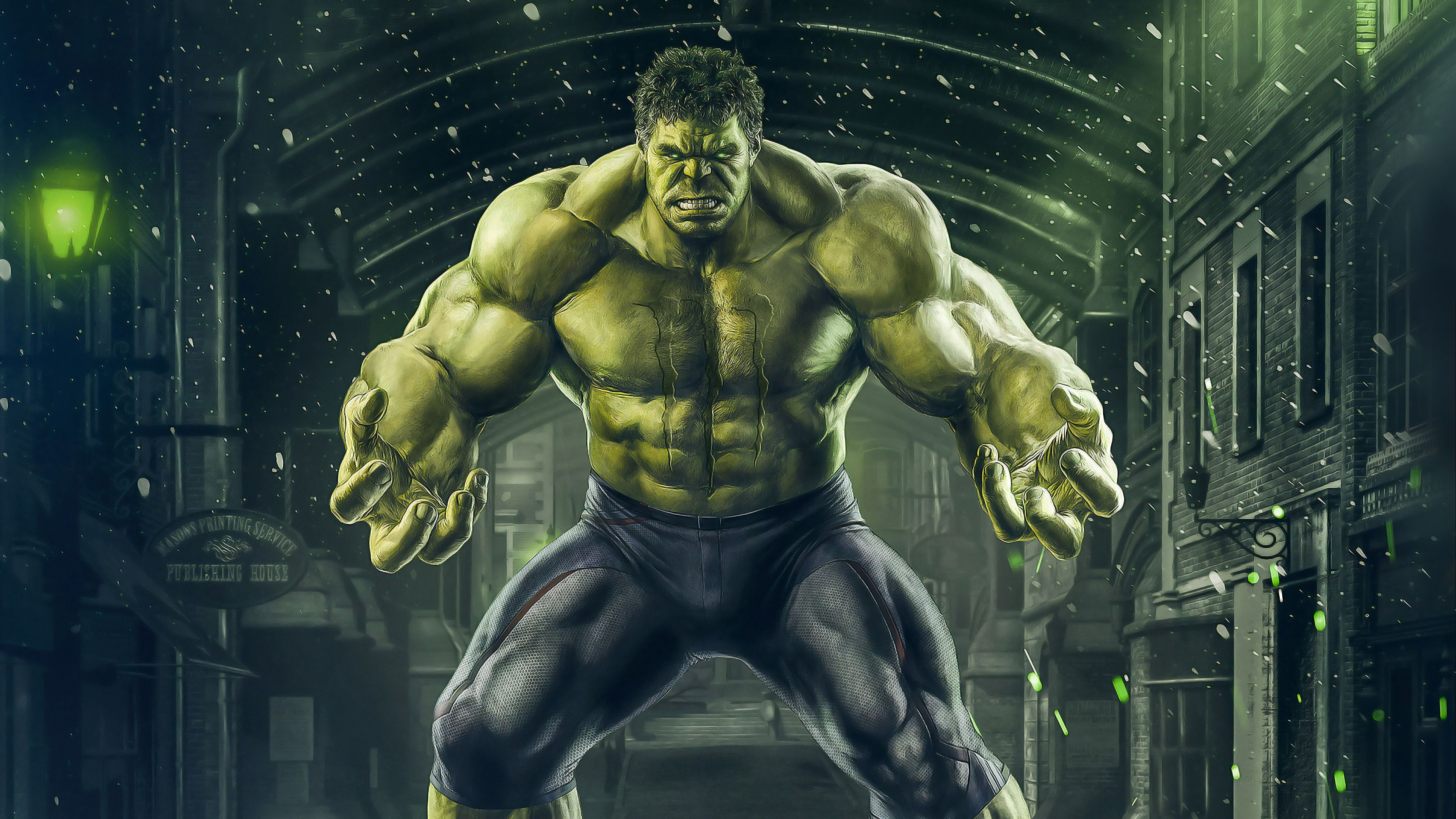 Hulk The Beast 4k Superheroes Wallpapers Hulk Wallpapers Hd Wallpapers Behance Wallpapers 4k Wallpapers In 2020 Superhero Wallpaper Hulk Marvel Wallpaper