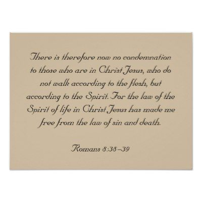 Bible Quotes About Death Of A Loved One Classy Bible Quotes On Loss  Bible Quotes Loss Loved One Image Search