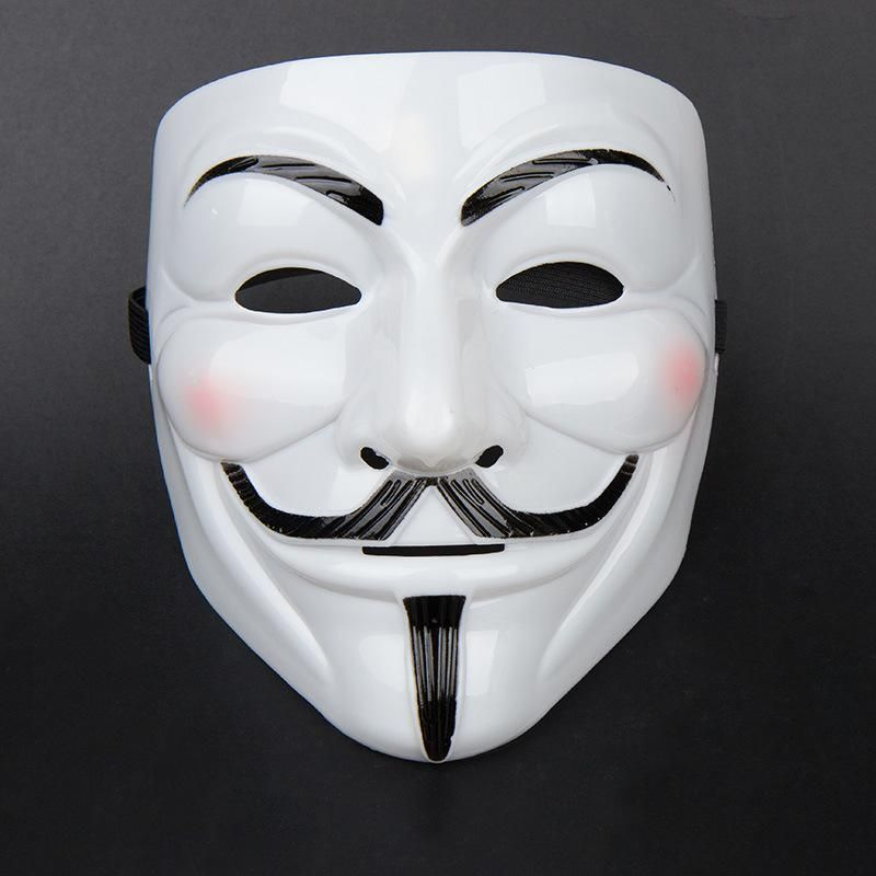 Full Face Masks For Halloween Venetian Carnival Fancy Dress Costume Cosplay And Any Other Vendetta Mask V For Vendetta Mask Venetian Carnival Masks