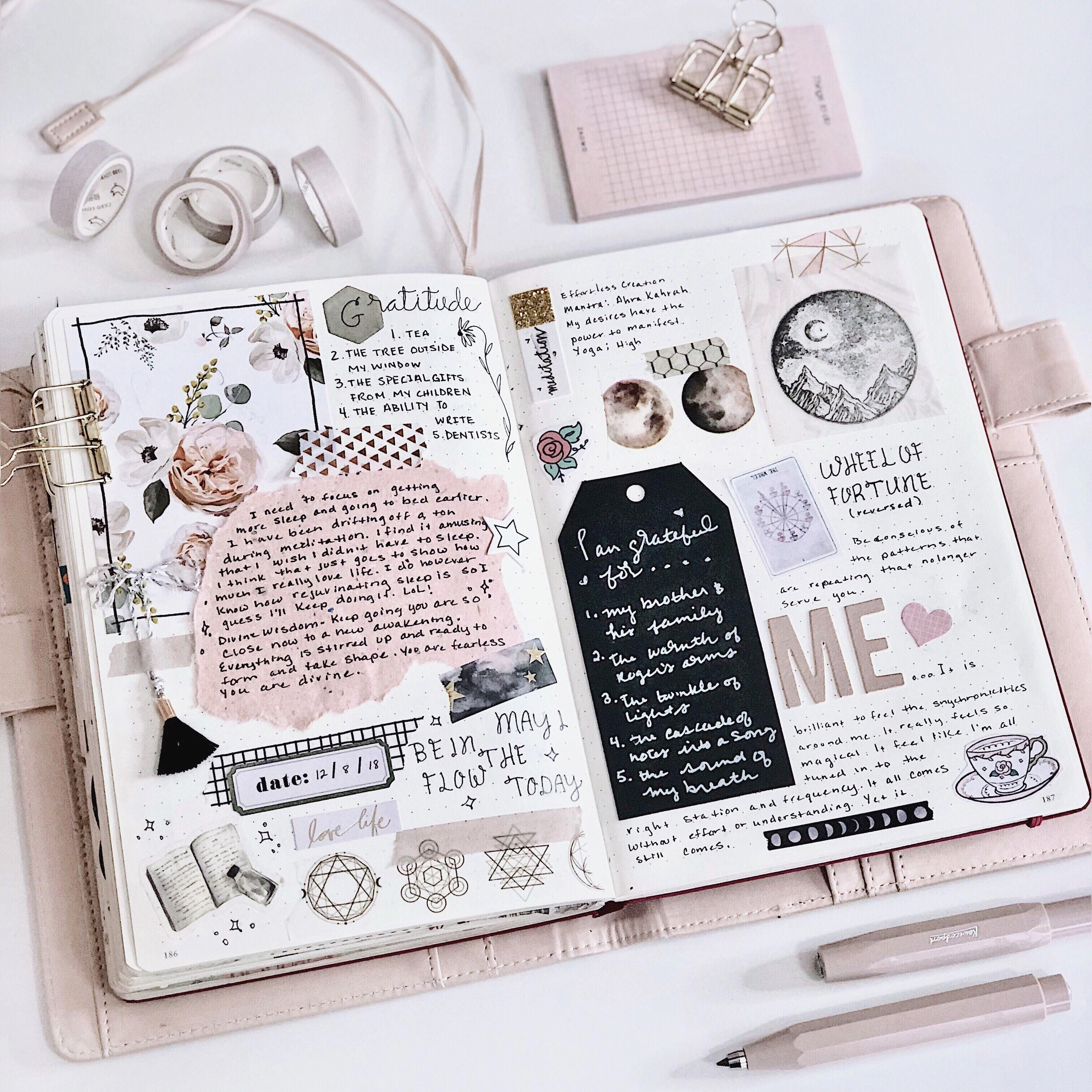 Having a hobby can be quite a lot of fun. There are so many different things to try so it can be difficult to know what to choose. If you use the internet, you can easily find a variety of different hobbies and eventually, you will see something you want to do. #craftingtips #scrapbook