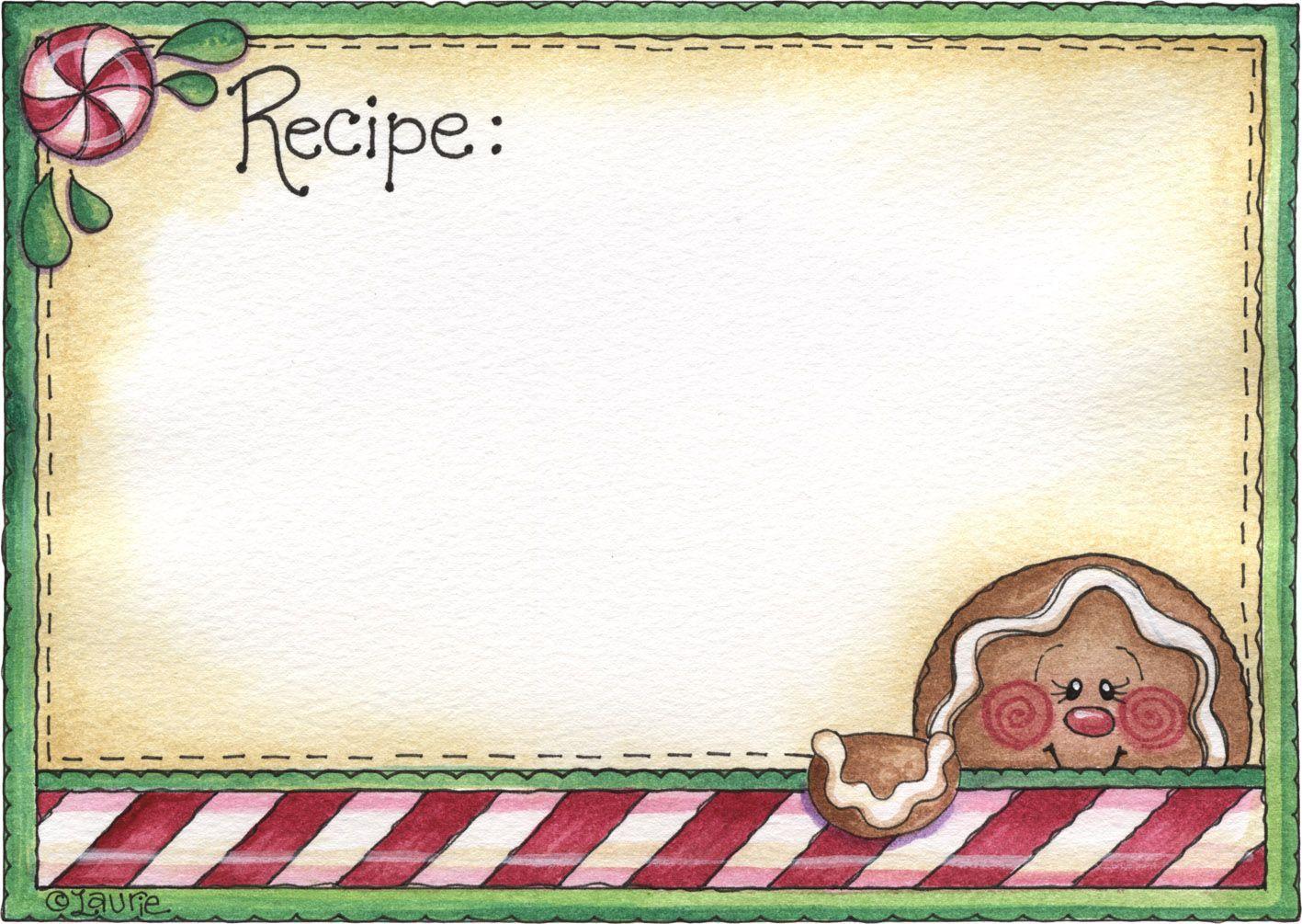 how to make a homemade recipe card box