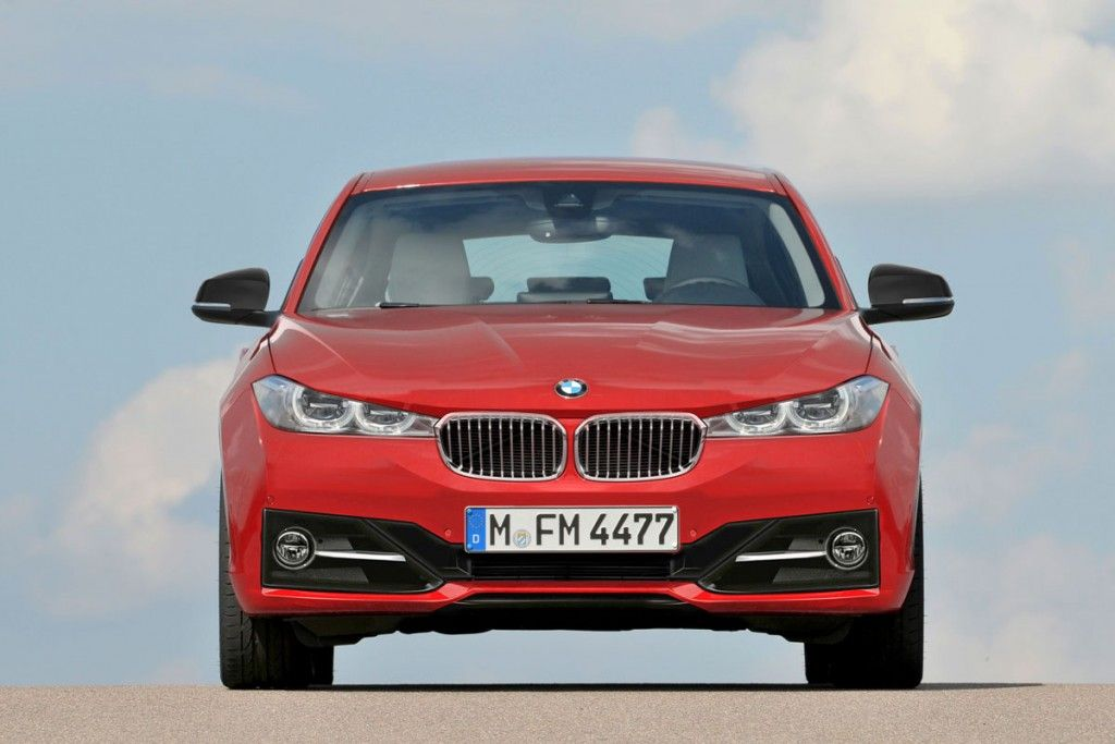 2018 bmw 3-series release date and cost - http://www.autocarnewshq