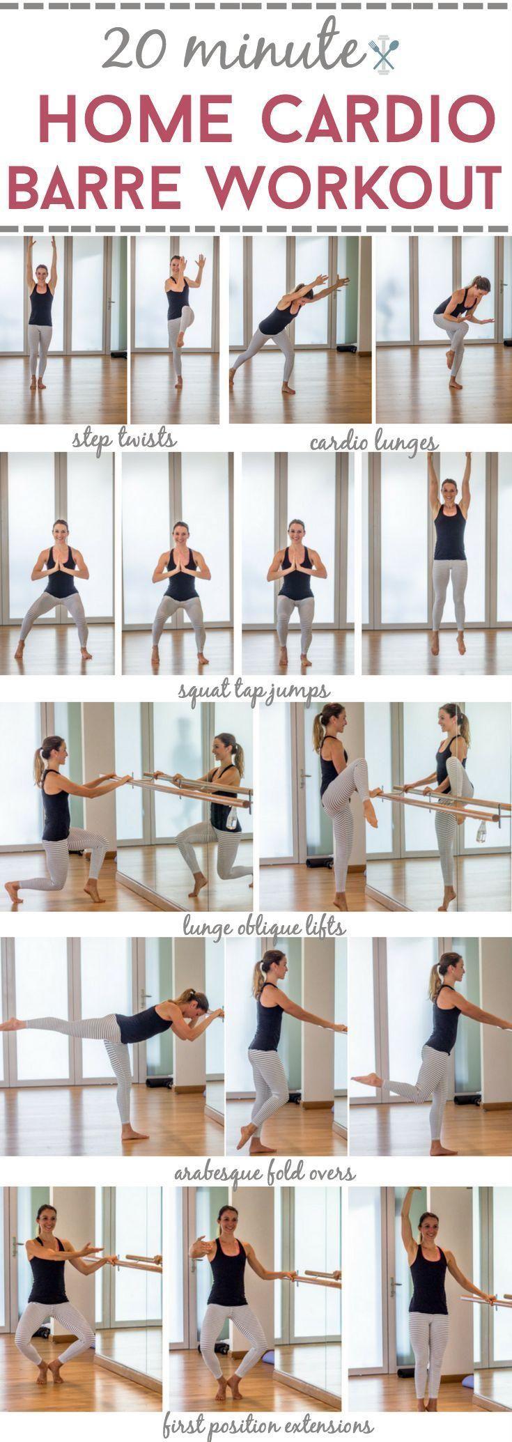 20 Minute Home Cardio Barre Workout  - Ballett - #Ballett #Barre #Cardio #Home #Minute #Workout #cardiobarre 20 Minute Home Cardio Barre Workout  - Ballett - #Ballett #Barre #Cardio #Home #Minute #Workout #cardiobarre 20 Minute Home Cardio Barre Workout  - Ballett - #Ballett #Barre #Cardio #Home #Minute #Workout #cardiobarre 20 Minute Home Cardio Barre Workout  - Ballett - #Ballett #Barre #Cardio #Home #Minute #Workout #cardiobarre