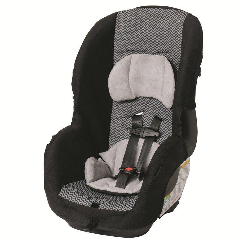 Titan 65 Car Seat Tonal 351791533 Convertible Car Seats