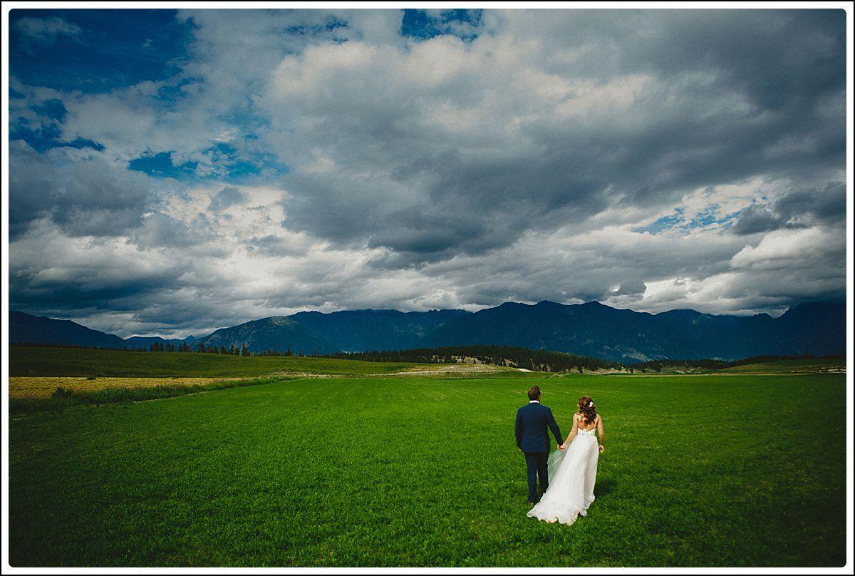 Cranbrook Wedding Photographers - Caitlin Dale 051 (scheduled via http://www.tailwindapp.com?utm_source=pinterest&utm_medium=twpin&utm_content=post107863895&utm_campaign=scheduler_attribution)