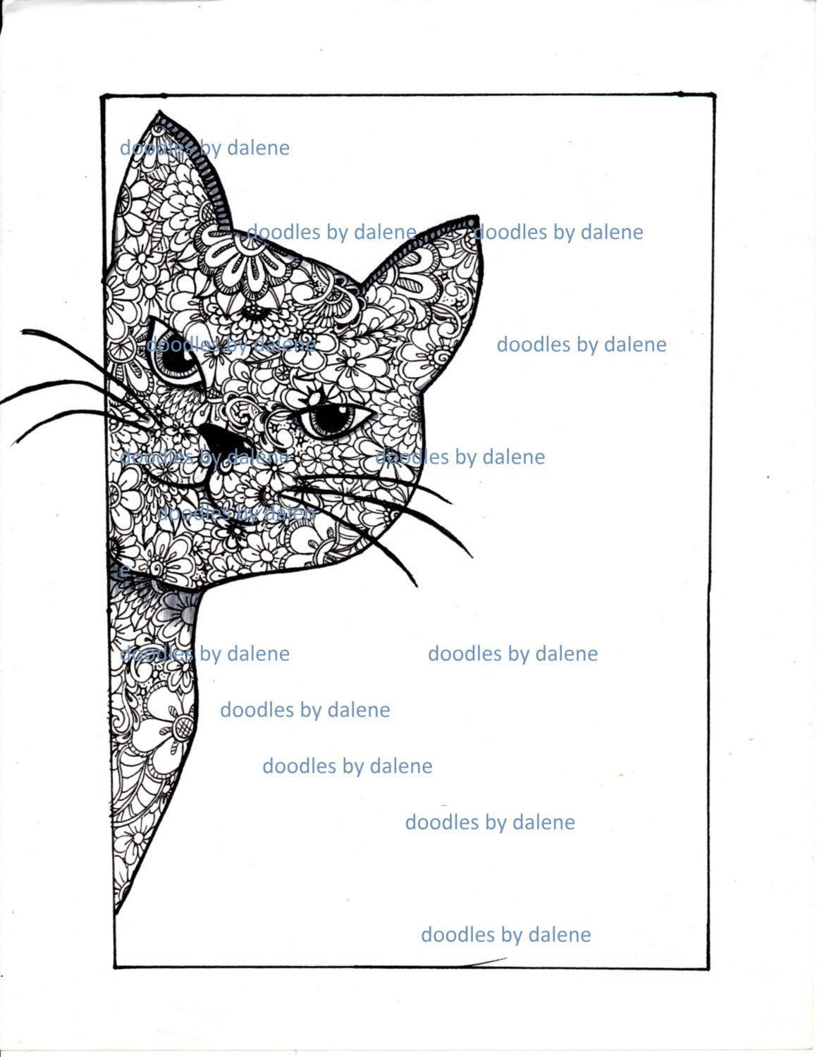Pete the Cat Coloring Page Fresh Cat Coloring Page