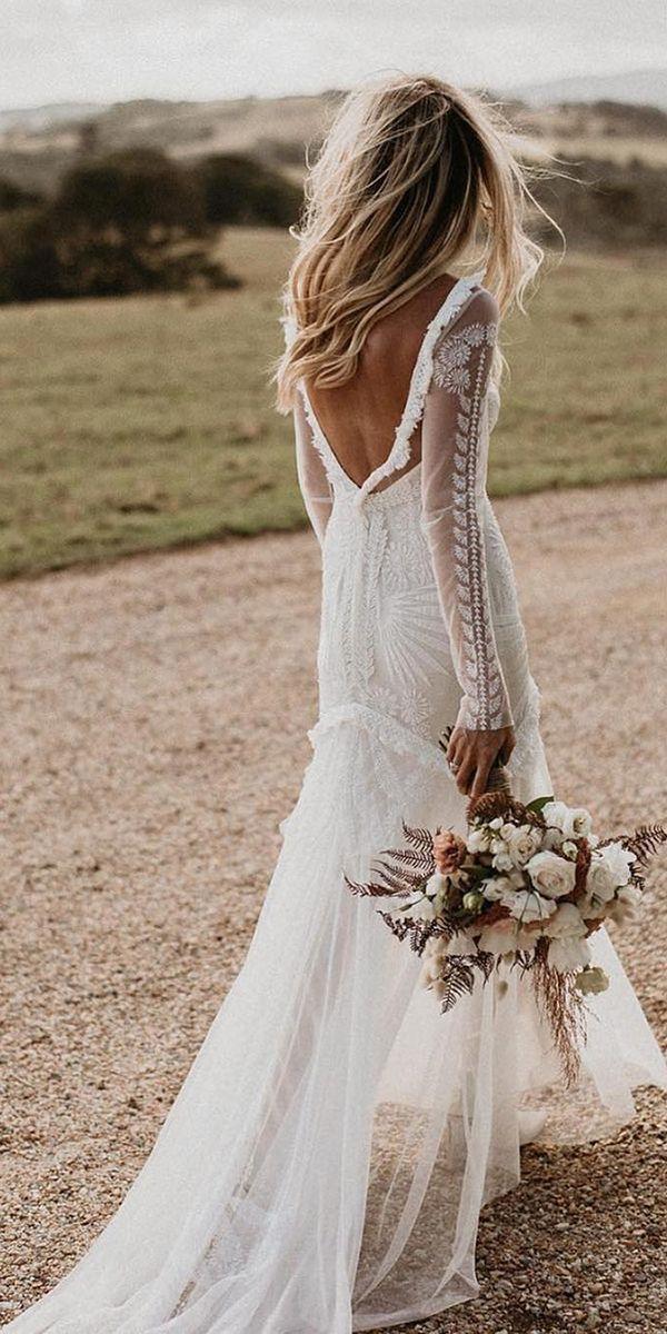 12 Barnyard Wedding Dresses To Inspire Any 12 barnyard wedding dresses to inspire any wedding