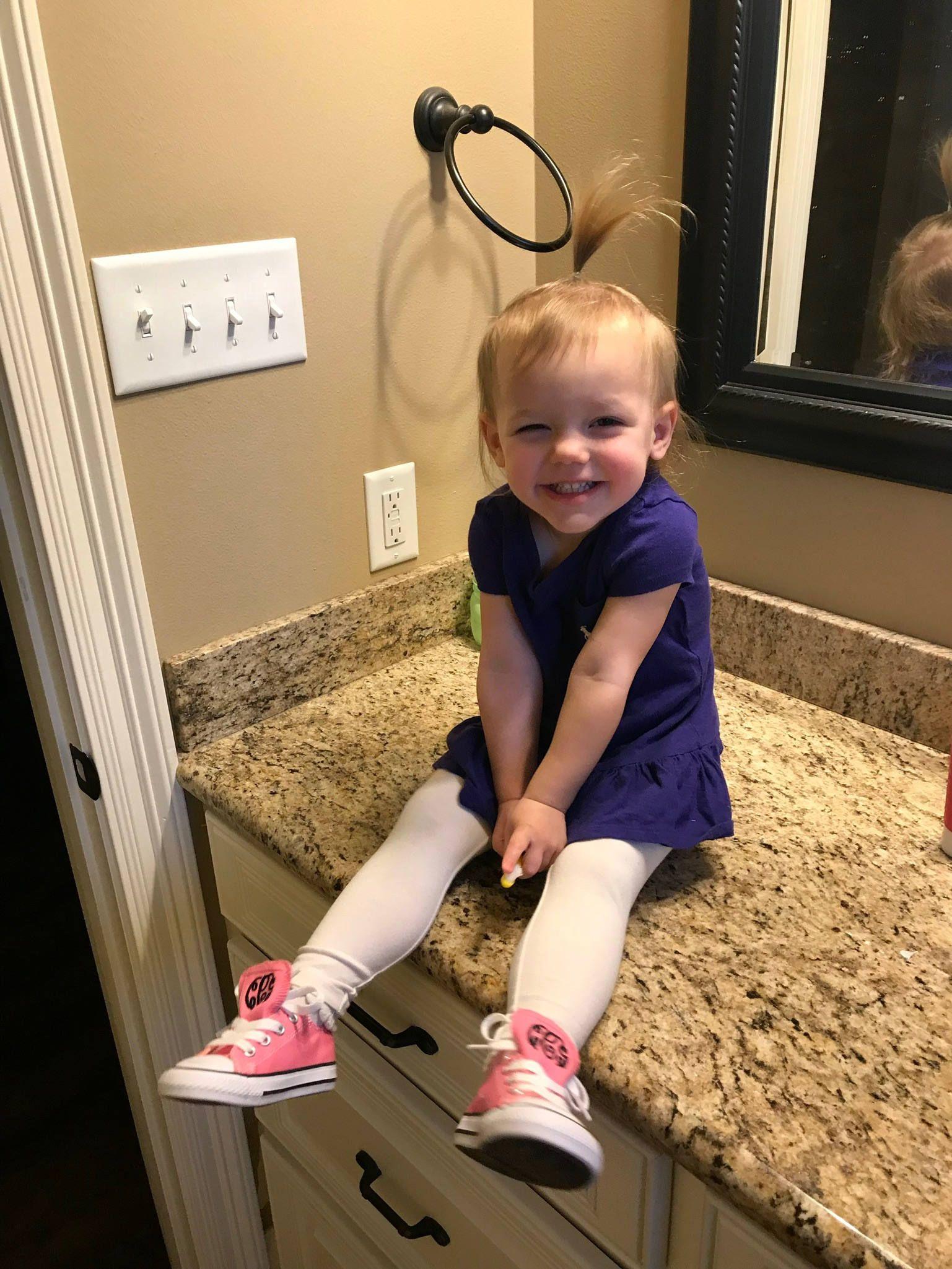 Baby converse shoes, Baby converse