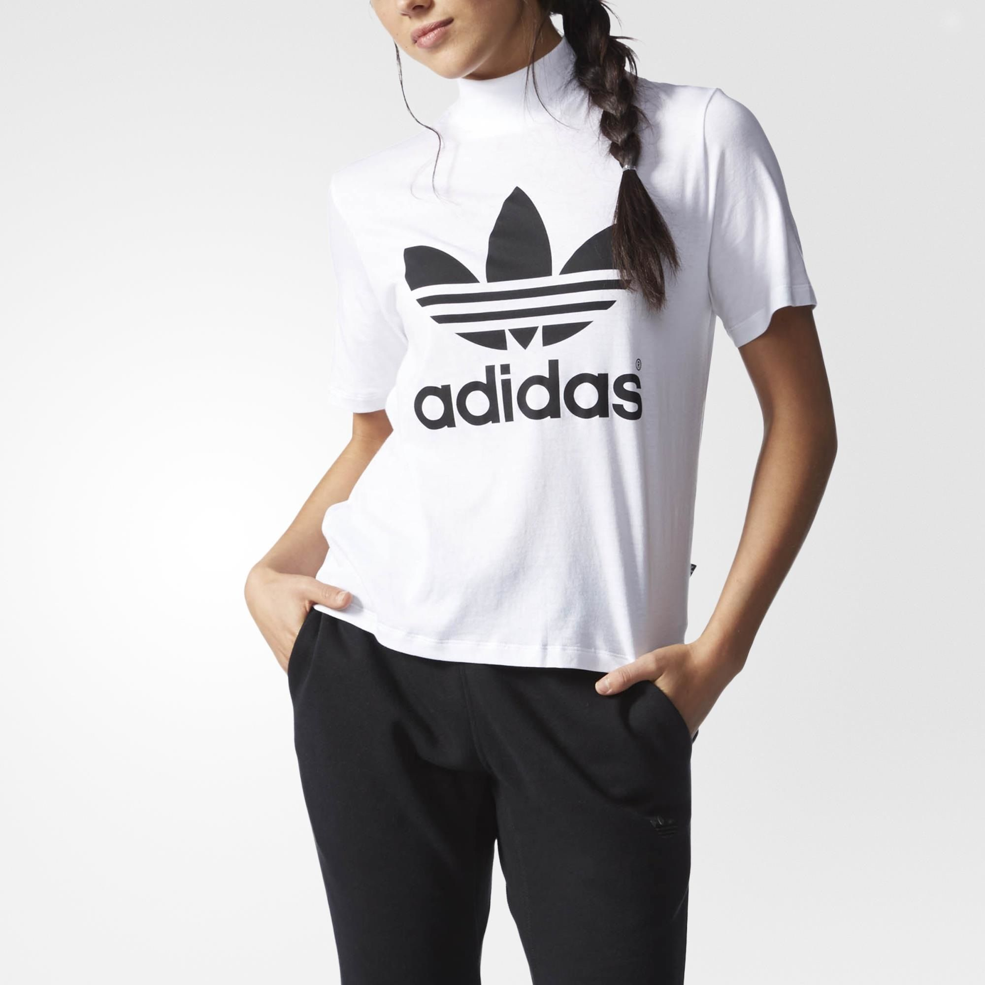 adidas t shirt berlin