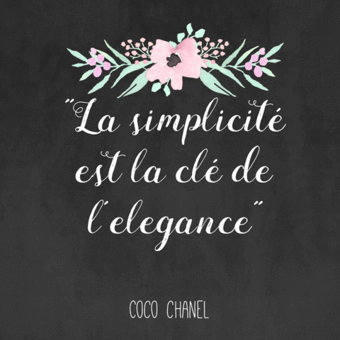 Pin By Nessa On Art Coco Chanel Quotes Chanel Quotes