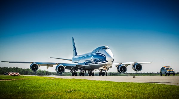 Air Cargo from China to Chicago Cargo airlines, O'hare