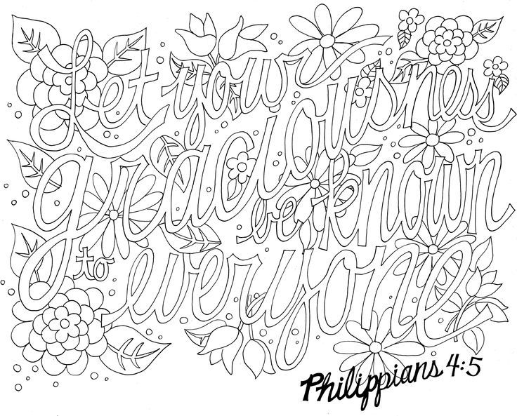 1000+ images about Coloring on Pinterest | Christmas coloring ...