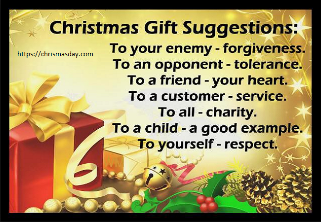 Inspirational Christmas Messages.Inspirational Christmas Messages Sayings For Friends