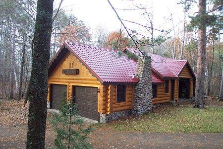 Best Met Tile Metal Roof Tiles Metal Roof Tiles Metal Roof 400 x 300