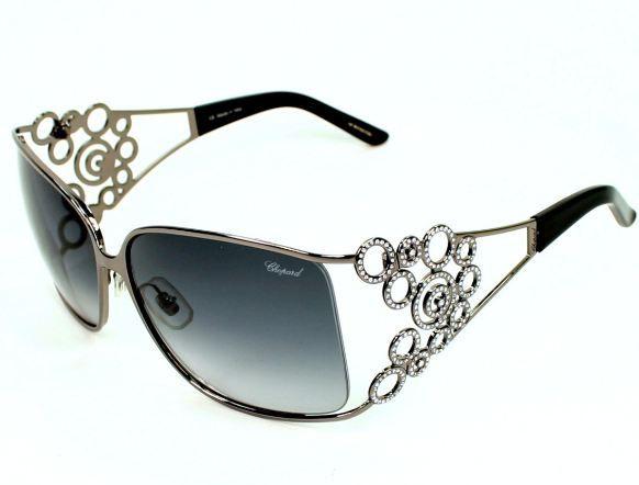 chopard occhiali da sole2011
