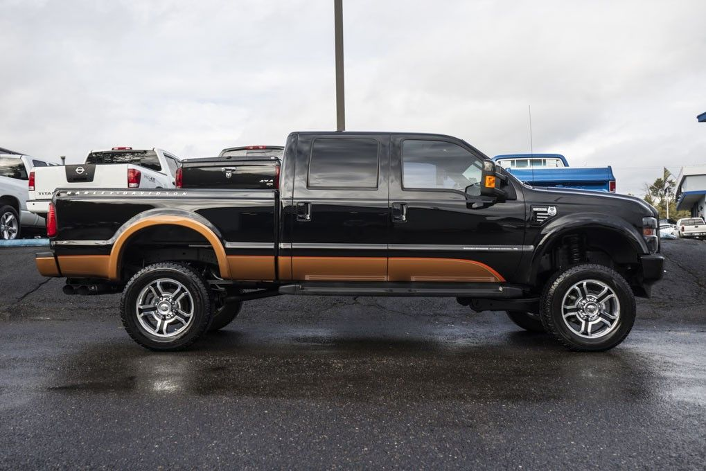 lovely 2016 f250 harley davidson awesome encouraged to our blog Harley-Davidson Ford F-250 Truck lovely 2016 f250 harley davidson awesome encouraged to our blog site, on this occasion i\u0027ll provide you with about 2016 f250 harley davidson