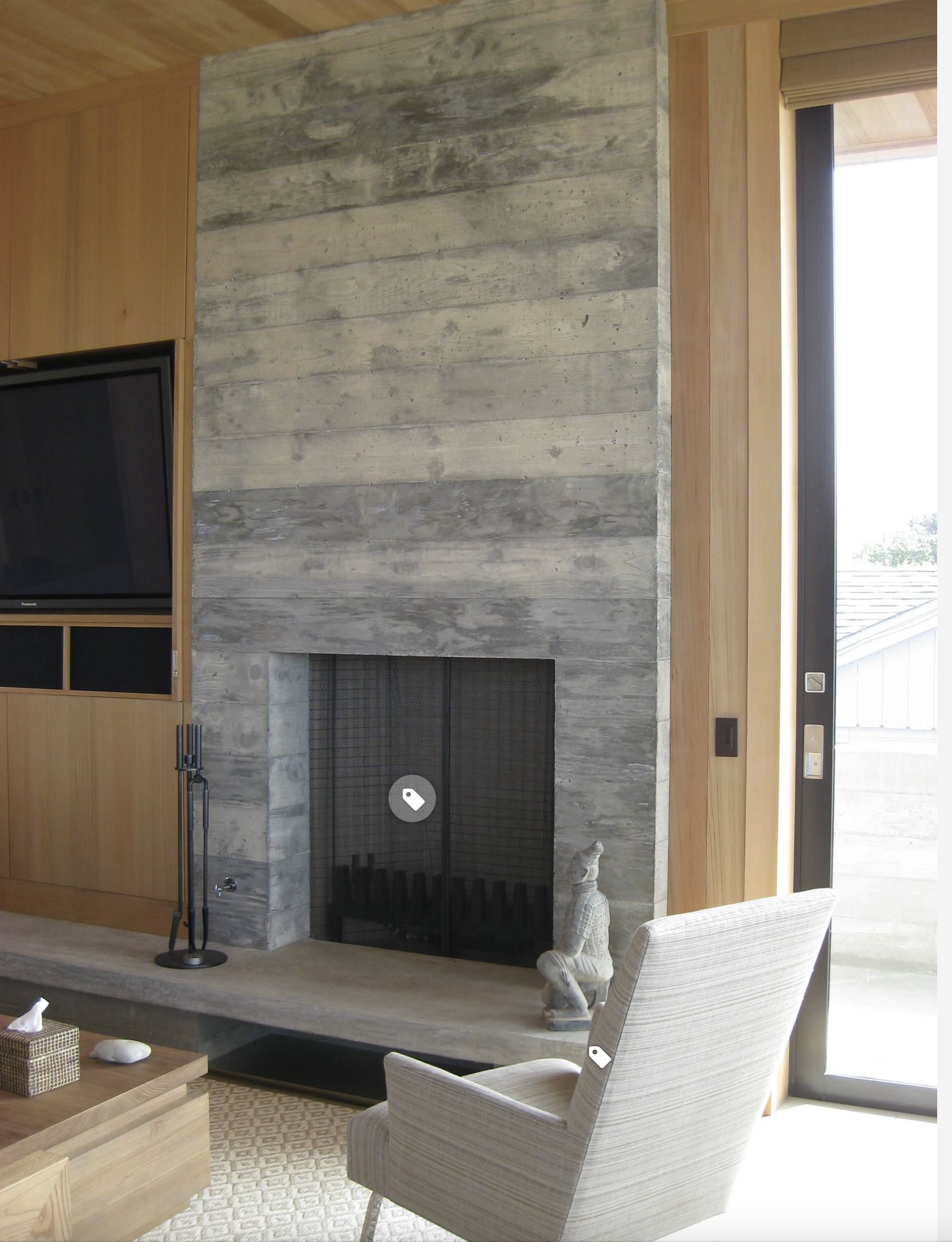 Fireplace and tv Fireplace in 2018 Pinterest