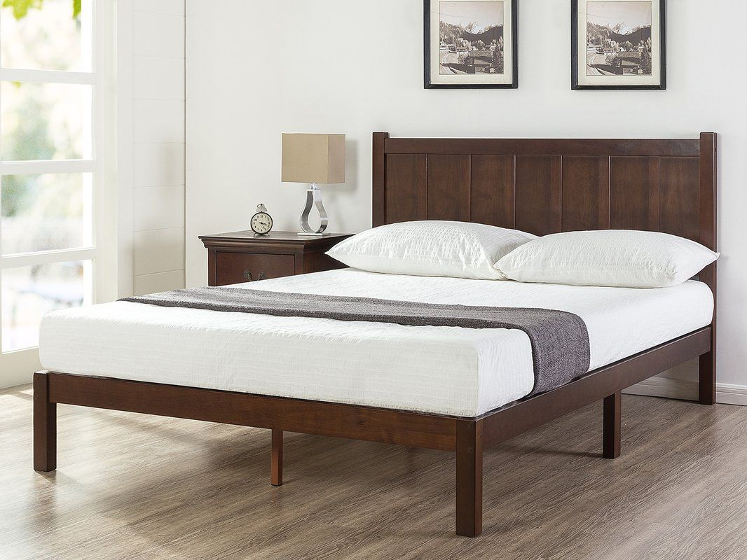 talia rustic style platform bed rustic style platform beds and