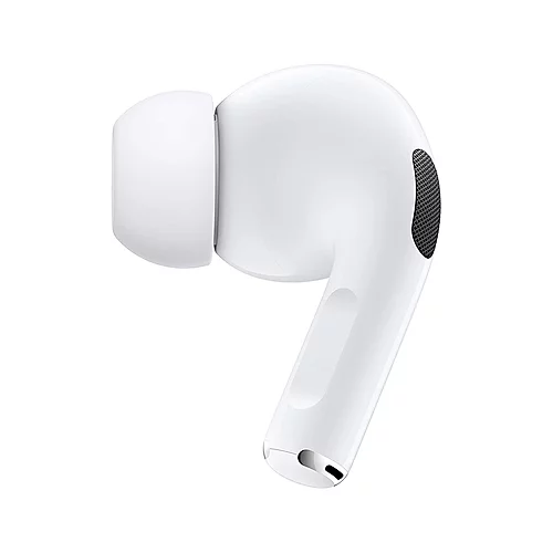 Pin On Apple Airpods Pro
