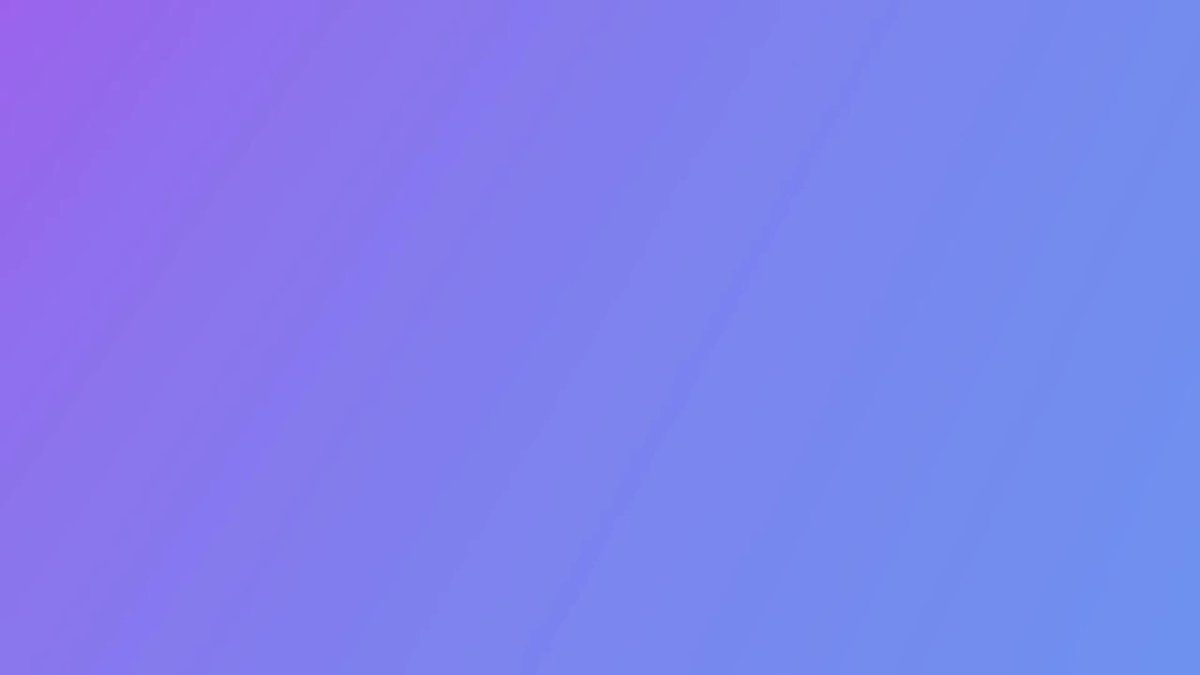 موقع لتغيير مقاس الصورة تلقائيا إلى أكثر من 50 مقاس لتتناسب مع أغلب التطبيقات انستقرام تويتر Purple Wallpaper Colorful Wallpaper Plain Wallpaper Iphone