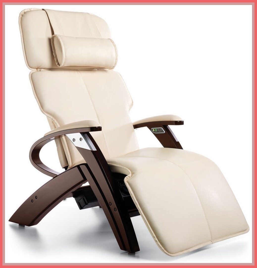 116 Reference Of Massage Chair Zero Gravity Costco In 2020 Massage Chair Zero Gravity Recliner Zero Gravity Chair