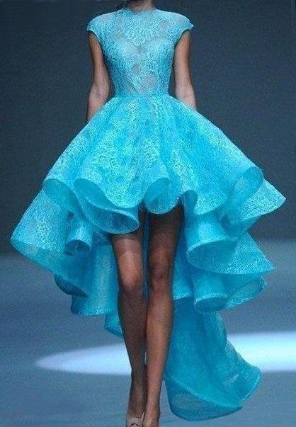Выкройка платья отрезного «зимнее солнце» 40-52   моделювання ...