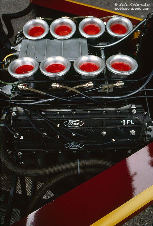 cosworth.engine.sign