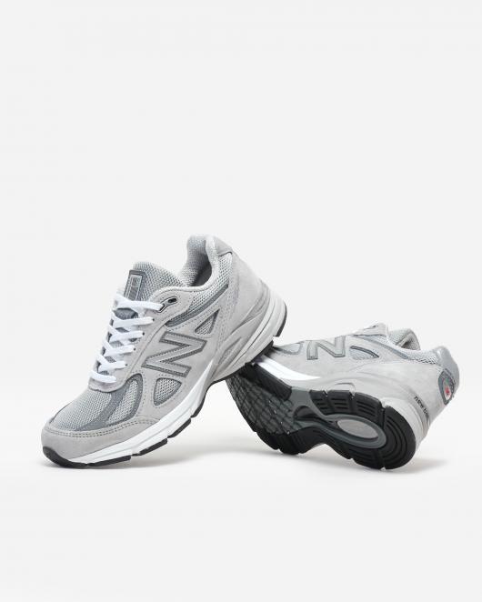 1116e9b496 New Balance - 990GL4 | sko | Sneakers nike, Air max sneakers, Nike ...