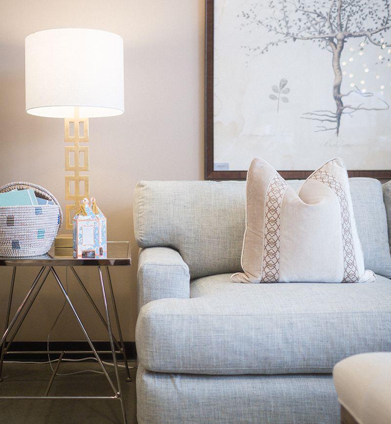Ordinaire Quatrine Furniture | Custom Luxury Furniture #customluxuryfurniture