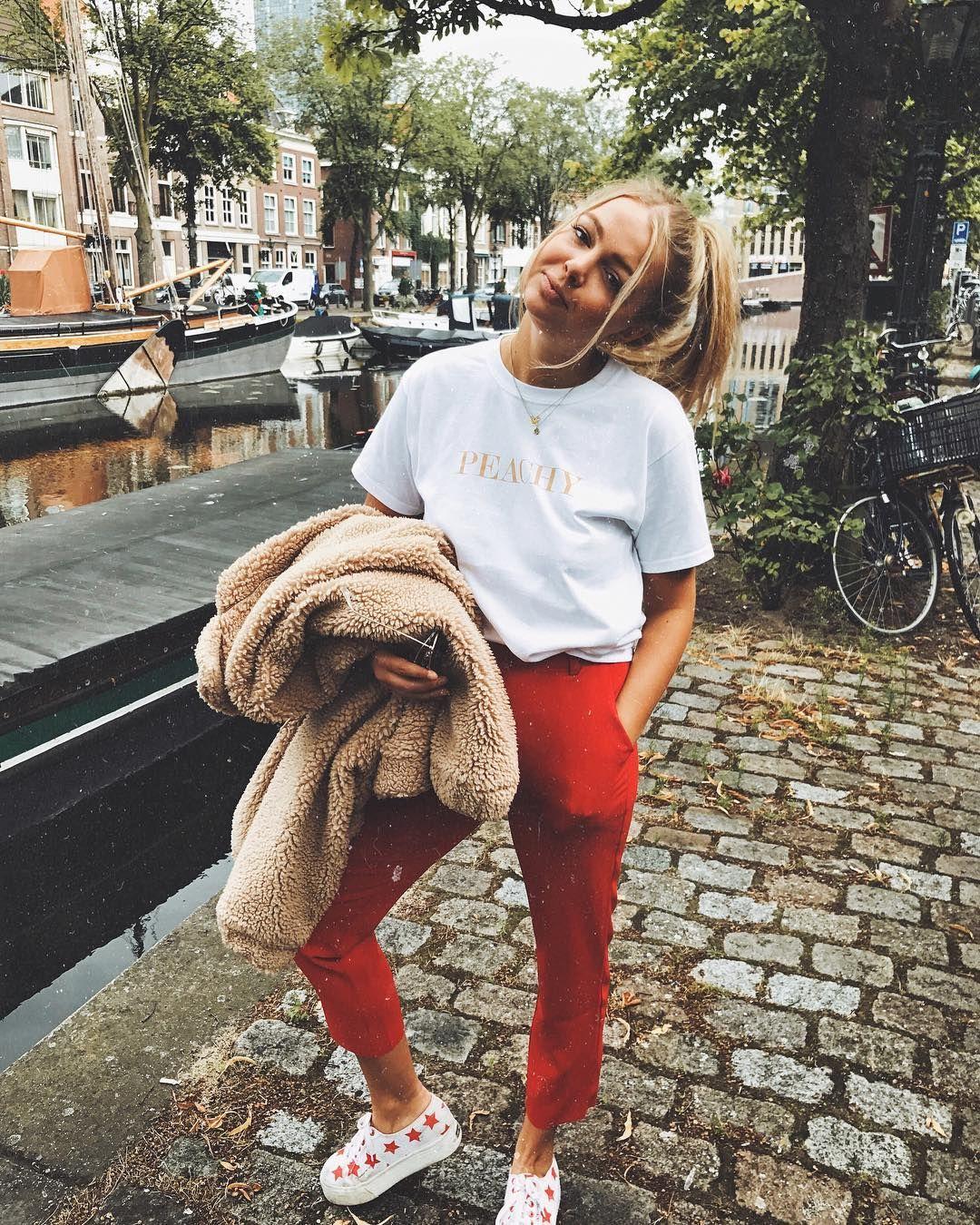 Is a cute Naomi Nijboer naked (59 photo), Ass, Paparazzi, Boobs, cameltoe 2019