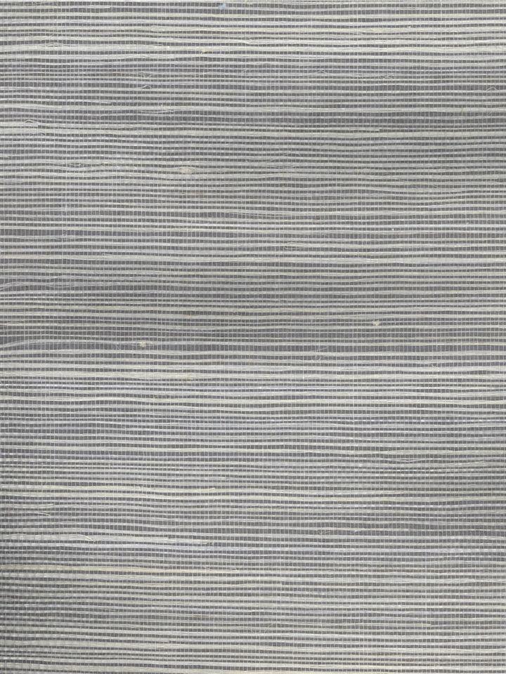 Grasscloth Wallpaper Wallpaper