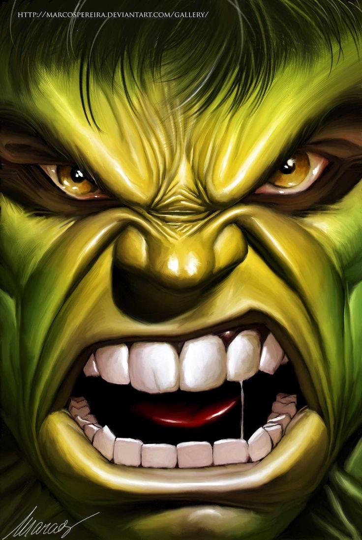 Batman Vs Superman Incredible Hulk Live Wallpaper For Android Images